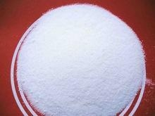 China Food Additives STPP 94% Sodium Tripolyphosphate detergent grade on sale