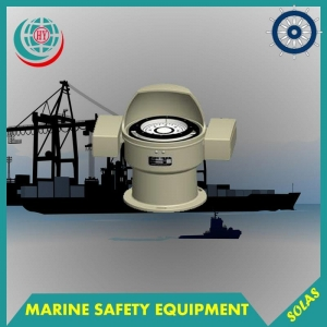 China Marine mantical instrument CPT 130 Series Marine Magnetic Compass on sale