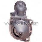 China Starter bosch starter motor deutz starter 0001231005,1180999 lester 18958 on sale