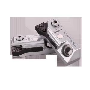 China Adjustable cartridge Micro-adjustable finish cartridge on sale