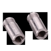 China Cartridges and acces Reduction sleeve for micro boring tool for sale