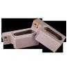 China Boring Tools Cartridge for large diameter rough boring tool for sale