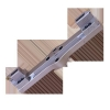 China Boring Tools Rough boring tool with bridge for sale