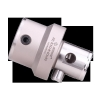 China Boring Tools Reduction with type K connection for sale