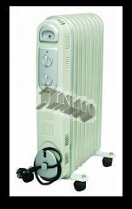 China oil filled radiator 923856216 on sale