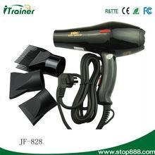 China Pet Hair dryer pet dryer for sale pet dog hair dryer on sale