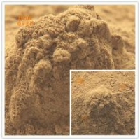 100% natural no add propolis powder