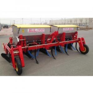 China 3ZG series potato cultivator fertilizer on sale
