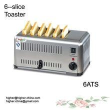 China Hot sale oven toaster/function of electric oven toaster/bread toaster on sale