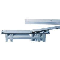 China Hardware Concealed Door Closer on sale