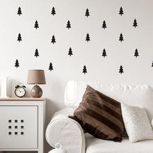 China Tree Wall Decals Removable Wall Stickers Decor Nursery on sale
