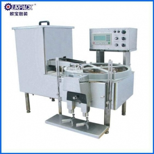 China Batch Counter on sale