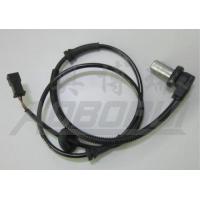 China ABS Sensors LS-08189 on sale