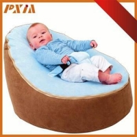 2015 Fashion Baby Bean Bag