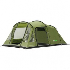 China TENTS TF-004 on sale