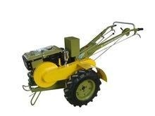 China 12HP farm walking tractor with cheap price on sale