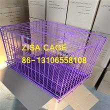 China good price small dog cage crate removable for sale made in china on sale