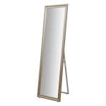 Solid Mirror Frame No.WM-3098-1