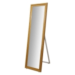 Solid Mirror Frame No.WM-3098-9