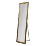 Solid Mirror Frame No.WM-5678