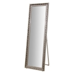 Solid Mirror Frame No.WM-5078