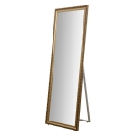 Solid Mirror Frame No.WM-3098