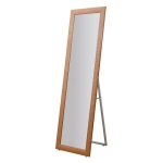 Solid Mirror Frame No.WM-5731-5