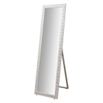 Solid Mirror Frame No.WM-5095-1