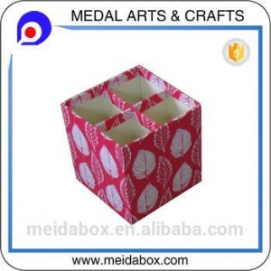 China Stationery Product Pencil Holder on sale