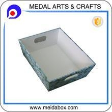China Office Document Storage Tray on sale