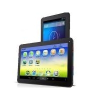 Dual core tablet 9 Inch Dual Camera With 3000mAh Battery Capacity UM-A93