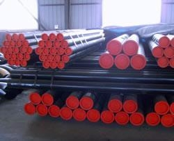 China Steel Pipe & Tube Welded steel pipe on sale