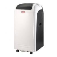 Air Conditioning MG portable ac No.: 013
