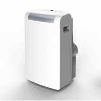 Air Conditioning PD portable ac No.: 012