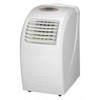 Air Conditioning Y series portable ac No.: 014