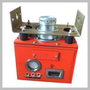 China Locomotive parts Product Vehicle-mounted methane sensor on sale