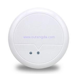 China 300mW High power ceiling mount wireless Access Point router on sale