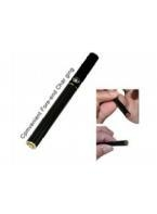 China PCC Electronic Cigarette E-PARD on sale