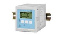 China Endress Hauser Ultrasonic Level Meter FMU90 wholesale