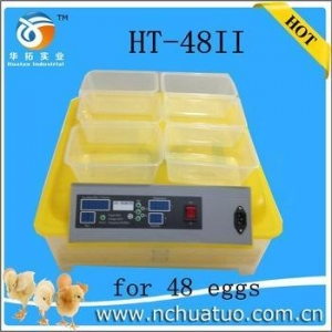 China newly design best Selling brinsea incubators for hatching on sale