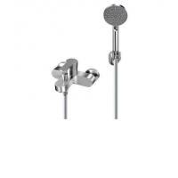 Faucet  PSG5351-AO