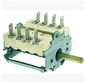 China oven rotary switch Name:oven rotary switch on sale