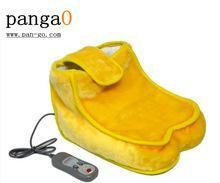 China healthcare electric foot massager and vibrator from manufacturer on sale