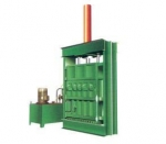 Y82 Textile special packing machine