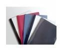 China Binding System Thermal Binding Cover on sale