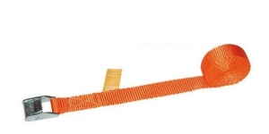 China WT-TRD045 1 CAMBUCKLE TIE DOWN on sale