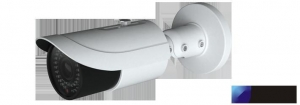 China 5 Megapixel M2 series H.265 IP bullet camera on sale