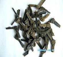 China dried kelp seaweed on sale