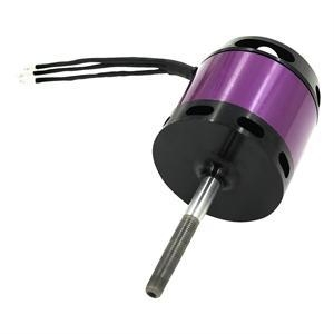China BH60-KV215 Brushless Motor on sale