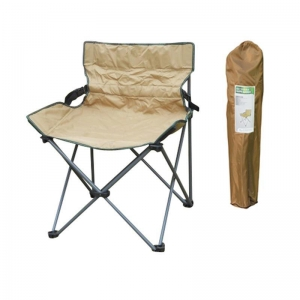 China Folding Beach Chairs Cheap, Outdoor Camping Chair Wholesale on sale